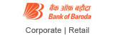 BOB Corporate & Retail Bank
