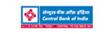 Centeral Bank of India