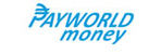 PayWorld Money