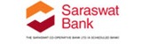 Saraswat Co-Operative Bank