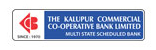 The Kulpur Commercial Bank