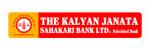 The Kalyan Janata Sahakari Bank Ltd