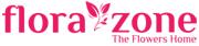 FloraZone.com - Online India Florist