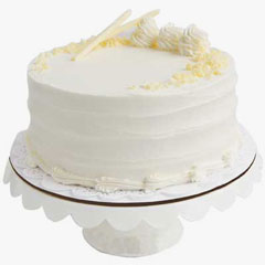 Online Birthday Cake Delivery In India